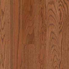 mohawk engineered hardwood wood flooring the home depot