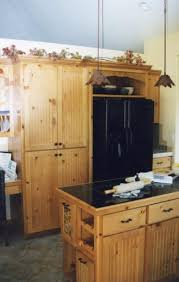 glass for kitchen cabinet doors kitchen buy cabinet doors oak cabinet doors cabinet doors lowes