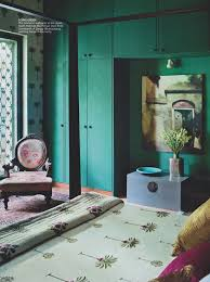 341 best indian rooms images on pinterest colors india decor