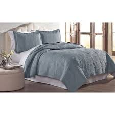 bedding sets joss u0026 main