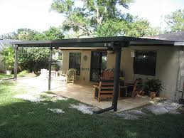 Awning Over Patio Patio Covers Carports U0026 Awnings Lifetime Enclosures