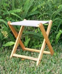 Anywhere Chair Anywhere Chair Company Everywherechair