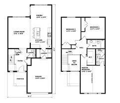 scaled floor plan how to read a floorplan advantage property