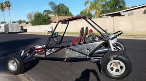 subaru sand rail sand buggy 2 seater motorcycles for sale