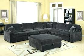 most comfortable sectional sofas most comfortable sectional beautiful deep sectional sofa with chaise