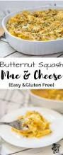 880 best gluten free side dish recipes images on pinterest fall