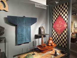 galen lowe seattle wa precolumbian textile fragment hali