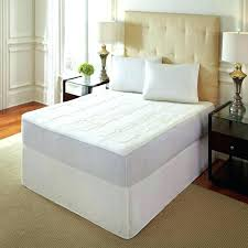 Width Of King Bed Frame King Size Bed Tempurpedic King Size Metal Bed Frame 3 Dimensions