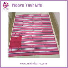 Rv Patio Mats Wholesale Wholesale Design Of Experiments Grasses Online Buy Best Design