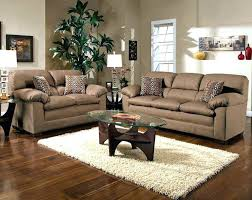 lovely american freight couches u2013 vrogue design