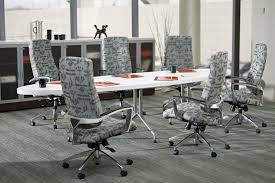 used conference room tables surplus office equipment high quality new pre owned equipment