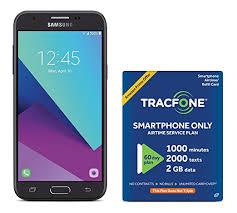 amazon pro amazon com tracfone samsung galaxy j3 luna pro 4g lte prepaid