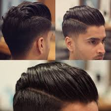 college hairstyles simple and easy hairstyles for 16 to 21 years