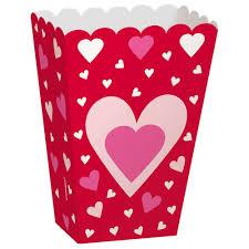 amazon com 9ft tinsel valentine u0027s day heart garland kitchen u0026 dining
