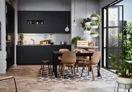 cuisin ikea cuisine ikea nos modèles de cuisines préférés décoration