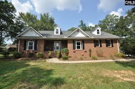 newberry sc homes for sale u0026 real estate homes com