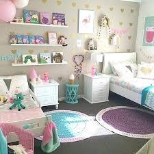 tween girl bedrooms bedroom accessories for teenage girl teen girl bedroom decor cute