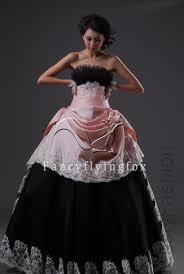 beautiful 20 pink wedding dresses 2016 lustyfashion