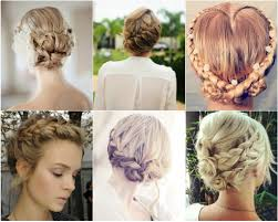 hairstyles for prom night elegant prom hairstyles for long hair
