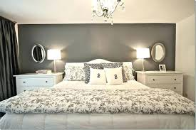 dark grey bedroom dark gray carpet bedroom gray carpet bedroom wonderful on bedroom