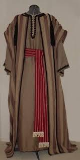 best 25 biblical costumes ideas on pinterest nativity costumes