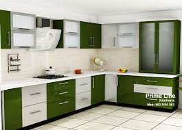 kitchen furnitur primeline kitchen kitchen cabinets modular kitchen kitchen