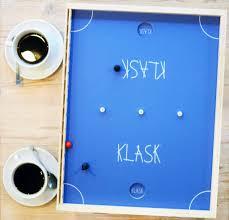 buy klask boardgame incl shipping