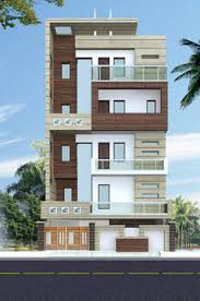 home exterior design in delhi residential interior and exterior residential interior and