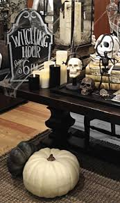 Halloween Decor Home Decoration Easy And Unique Home Interior Halloween Decor
