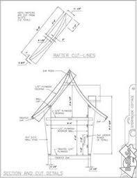 Fairy House Plans Wix Com Playhouse Plans Storybook Cottage And Playhouses