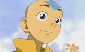 watch avatar airbender season 1 sidereel