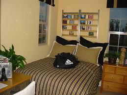 spare room decorating ideas spare room ideas room furnitures easy spare bedroom ideas