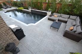 marvelous contemporary pools pictures ideas andrea outloud