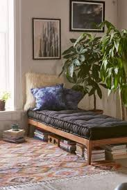 best 25 daybed couch ideas on pinterest spare bedroom ideas