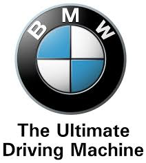 the driving machine the slogan