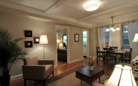 one bedroom apartments in nyc classic tudor city one bedroom new york city apartment for sale