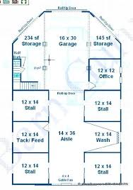 shop floor plans with living quarters shop floor plans with living quarters