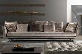 Living Room Furniture Contemporary Design Miami Modern Furniture Arravanti Connectorcountry