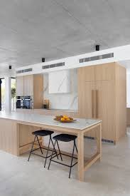 used kitchen cabinets for sale qld a brisbane home that breaks the barrier between inside and