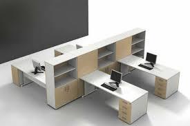 furniture office sofa artistic color decor beautiful to office
