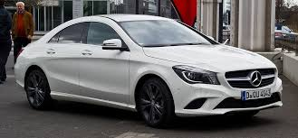 mercedes cheapest car 3 of the most affordable luxury cars
