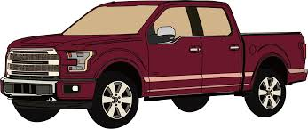 pickup truck old ford truck clipart clipart kid image 39246
