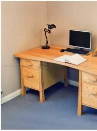 ergocraft ashton l shaped desk book shelf picture 2 daniel eatock racinggamesaz com