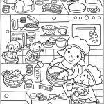 coloring pages printable remarkable free childrens coloring story