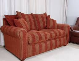 Pillow Back Sofas by Newark 2 Seater Sofa Pillow Back