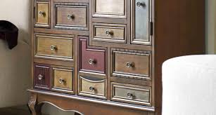 Modern Mirrored Nightstands Mirror Mirrored Chest Cheap Mirrored Bedroom Furniture