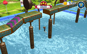 wipeout 2 for iphone download