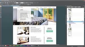 magix foto designer 6 magix xara web designer 12 premium right now
