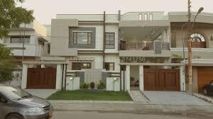 100 500 sq yard home design 140 sq yds 28x45 sq ft west