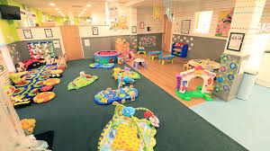 stunning daycare design ideas pictures home design ideas